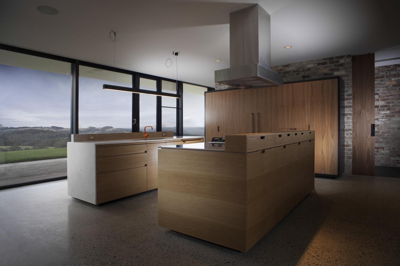 Gibraltar Construction - Building services, building design